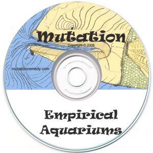 Mutation 歌手頭像