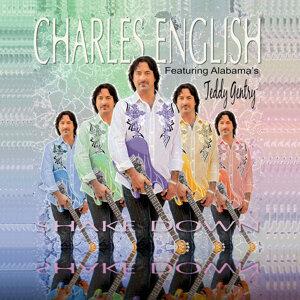 Charles English 歌手頭像