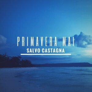 Salvo Castagna 歌手頭像