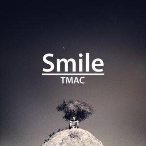 TMAC 歌手頭像