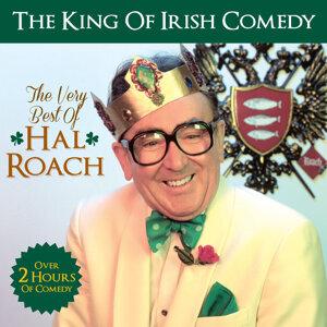 Hal Roach 歌手頭像