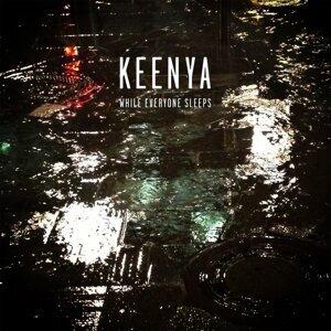 Keenya 歌手頭像