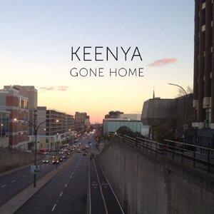 Keenya