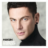 Maksim Mrvica 歌手頭像