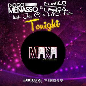 Diogo Menasso & Eurico Lisboa feat. Jay C & MC Fubu 歌手頭像