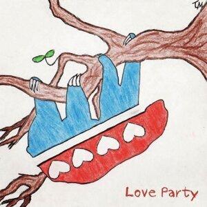 Love Party 歌手頭像