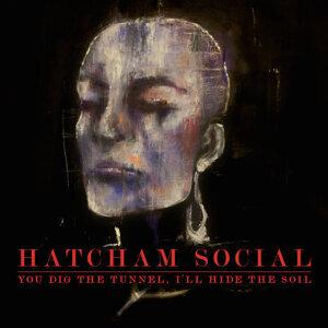 Hatcham Social 歌手頭像