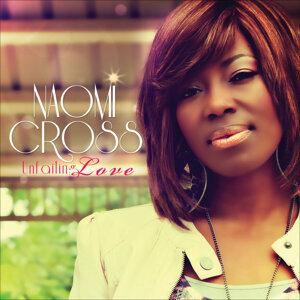 Naomi Cross 歌手頭像