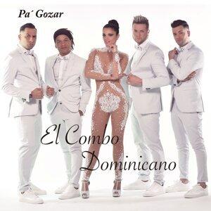 El Combo Dominicano 歌手頭像