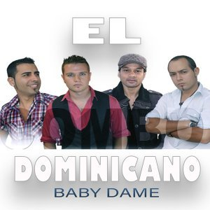 El Combo Dominicano