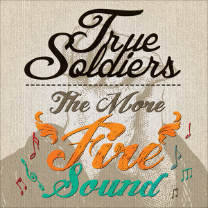 True Soldiers 歌手頭像