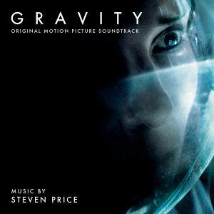 Steven Price (史蒂芬‧普萊斯) 歌手頭像