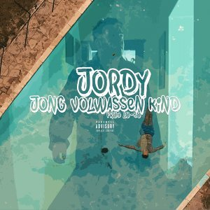 Jordy 歌手頭像