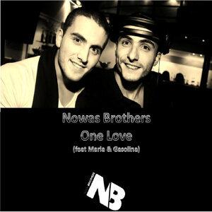 Nowas Brothers 歌手頭像