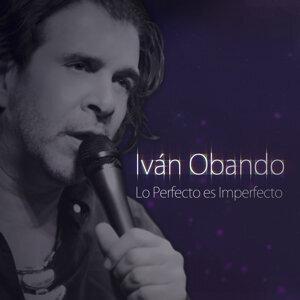 Ivan Obando 歌手頭像