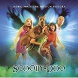 Scooby-Doo Soundtrack