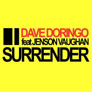 Dave Doringo