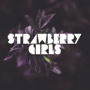 Strawberry Girls