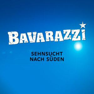 Bavarazzi 歌手頭像