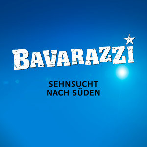 Bavarazzi