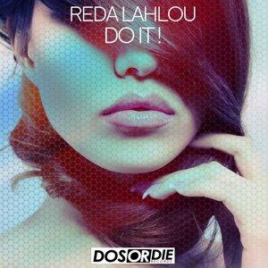 Reda Lahlou 歌手頭像