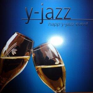 Y-Jazz 歌手頭像