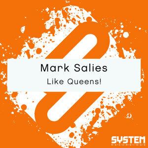 Mark Salies 歌手頭像