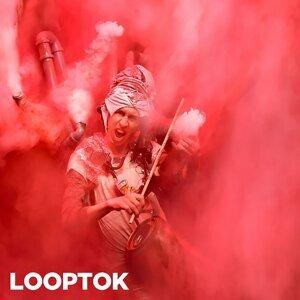 LoopTok 歌手頭像