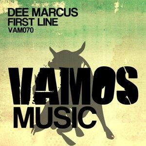 Dee Marcus 歌手頭像