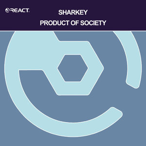 Sharkey 歌手頭像