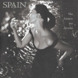 The Music From Beautiful Spain 歌手頭像