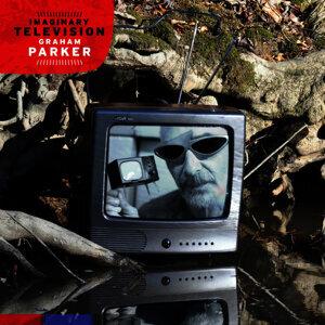 Graham Parker (葛拉罕帕克) 歌手頭像