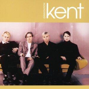 Kent (肯特樂團)
