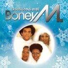 Boney M(波尼M合唱團)