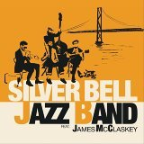 Silver Bell Jazz Band