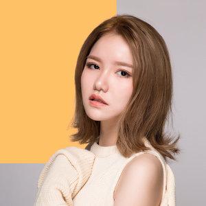 新樂塵符-賀子玲 歌手頭像