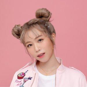 鄭茵聲 (Alina Cheng) 歌手頭像