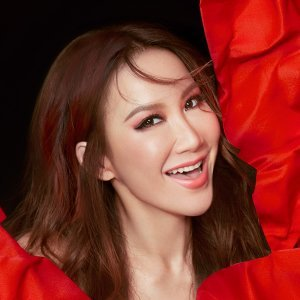 CoCo Lee (李玟)