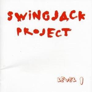 Swingjack Project 歌手頭像