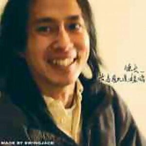 曉戈 (Hsiao ke) 歌手頭像