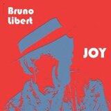 Bruno Libert