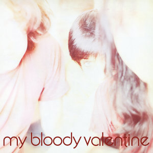 My Bloody Valentine (我的血腥情人) 歌手頭像