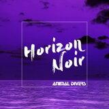 Animal Divers