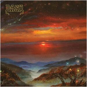 Bask (暖氣團合唱團)