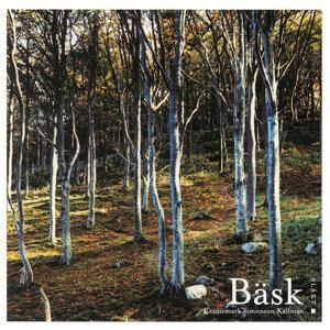 Bask (暖氣團合唱團) 歌手頭像