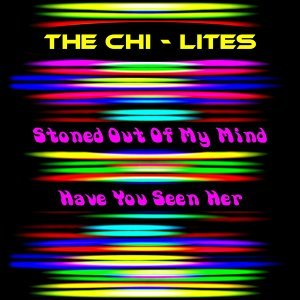 The Chi-Lites 歌手頭像