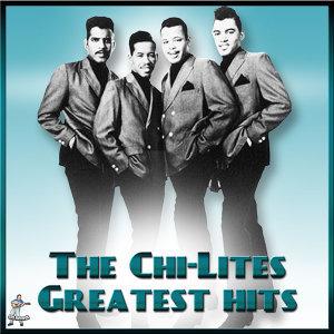 The Chi-Lites