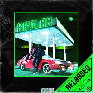 88GLAM Artist photo