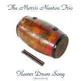 The Morris Nanton Trio
