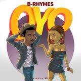 B-Rhymes